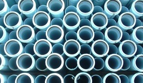 Pipes! Pipes!